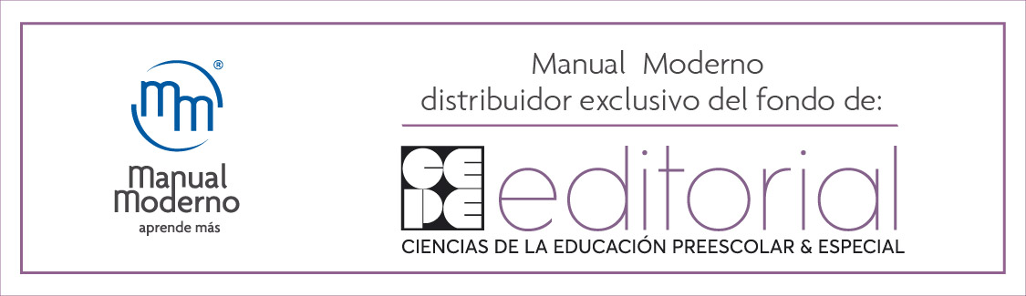 Distribución Exclusiva Editorial CEPE
