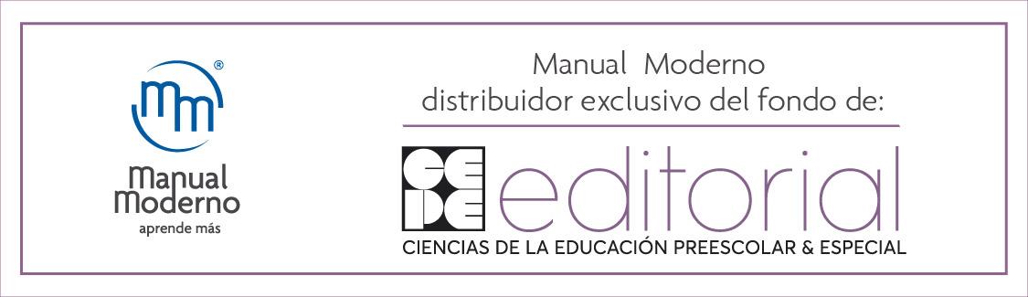 Distribución Exclusiva Editorial CEPE