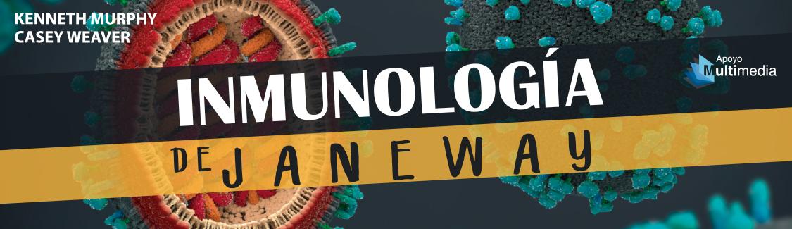 Novedad en medicina, Inmunología de Janeway