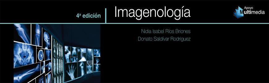 Novedad en medicina, Imagenología