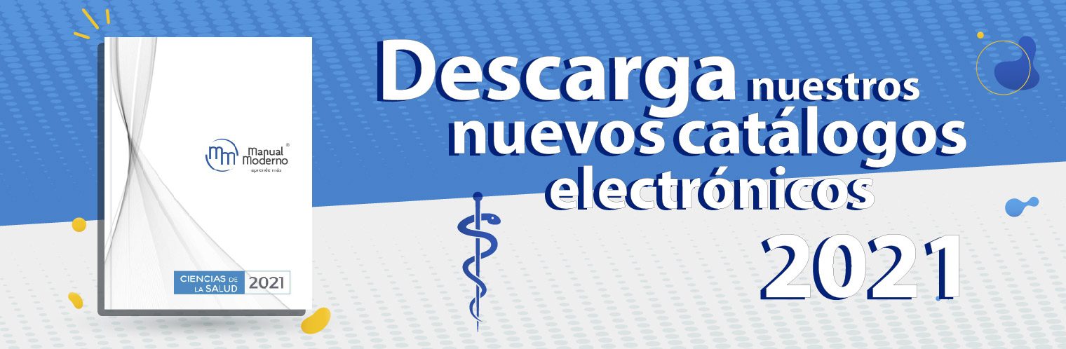 Catalogo Ciencias de la Salud