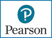 Editorial_Pearson