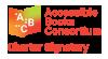 Manual Moderno cuenta con la adhesión a la carta de la edición accesible del consorcio de libros accesibles (ABC)